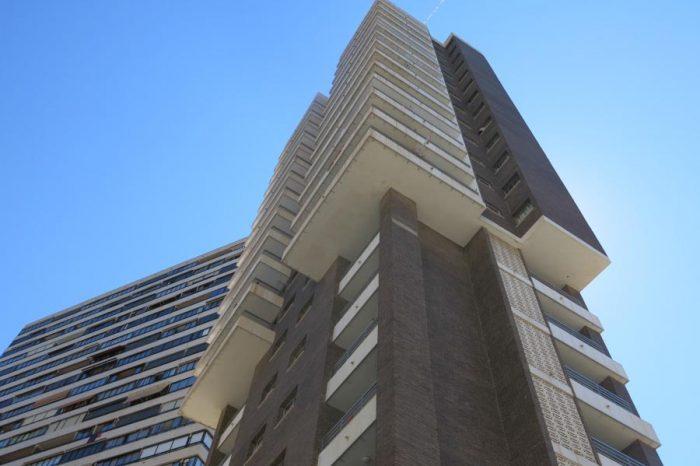 Appartamenten Buenos Aires