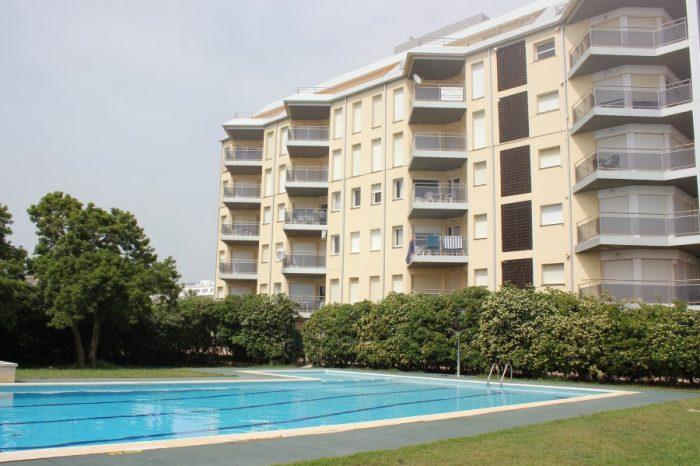Apartments Bon Repos